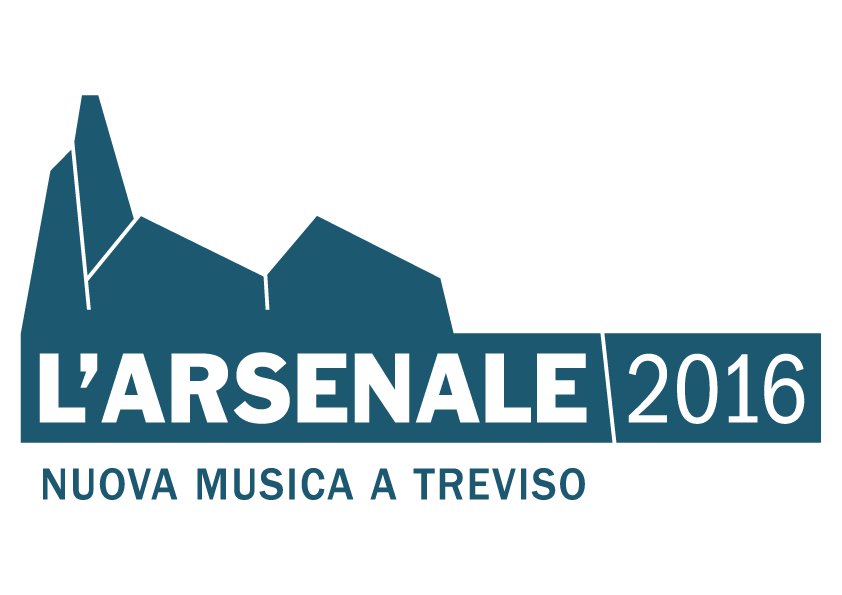 L'ARSENALE 2016 // NUOVA MUSICA A TREVISO
