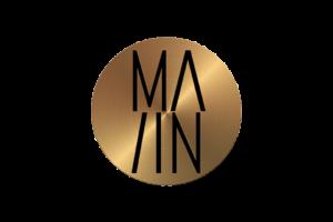 MA/IN 2017 MATERA INTERMEDIA FESTIVAL